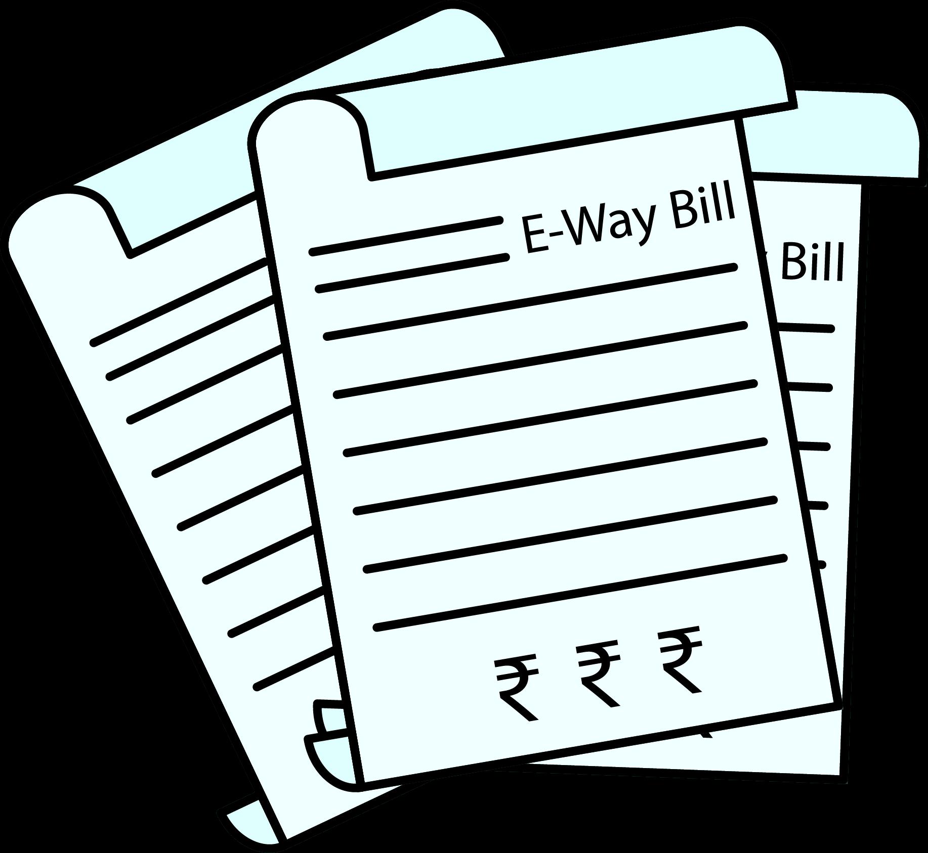way bill
