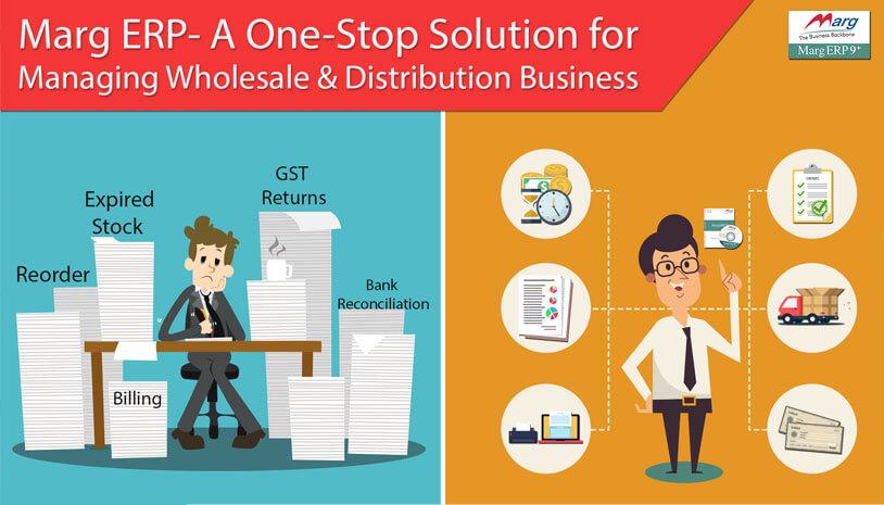 distribution-video-screen.jpg