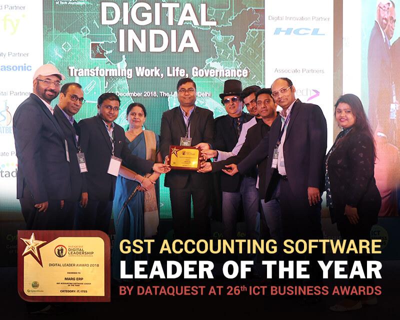 Accounting Software | Free Accounting Software for Small