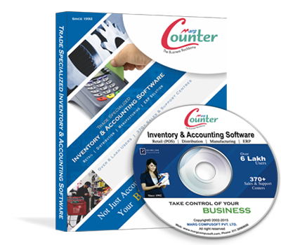 download counter software