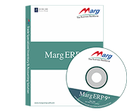 Download Marg ERP 9+ Software